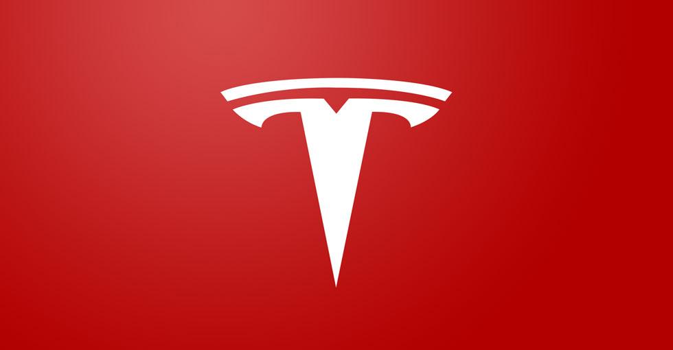 科技大事件:特斯拉公布财报 第一季净亏2.82亿美元