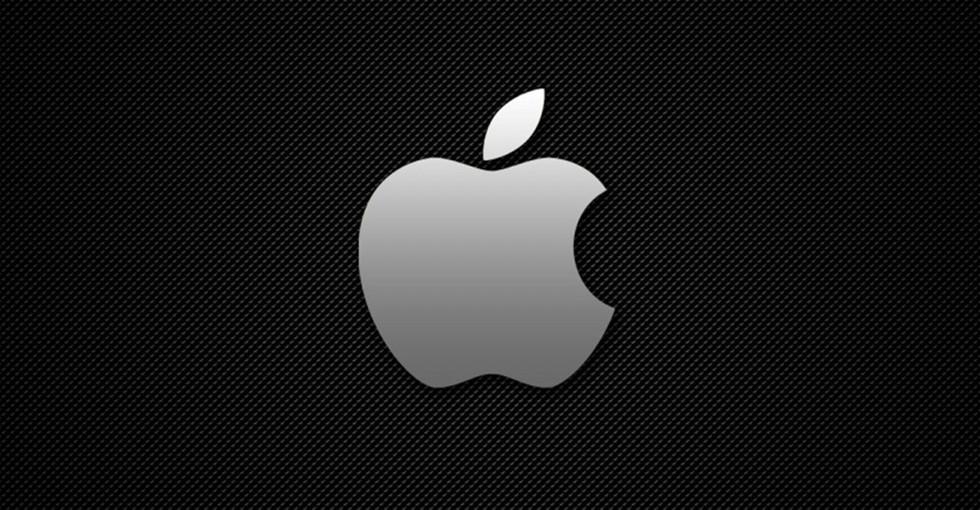 科技大事件:传苹果正考虑完全放弃iTunes音乐下载业务