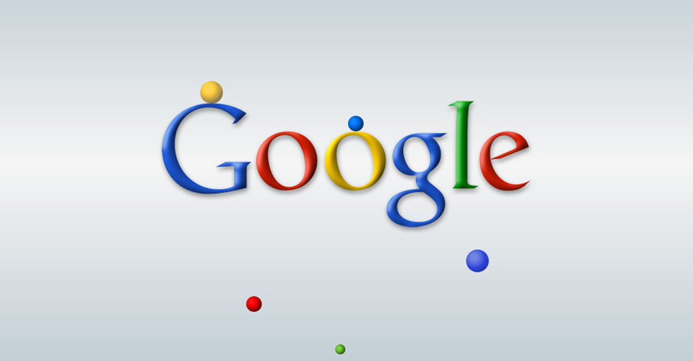 科技大事件:谷歌退休人员成立公司研发无人驾驶卡车