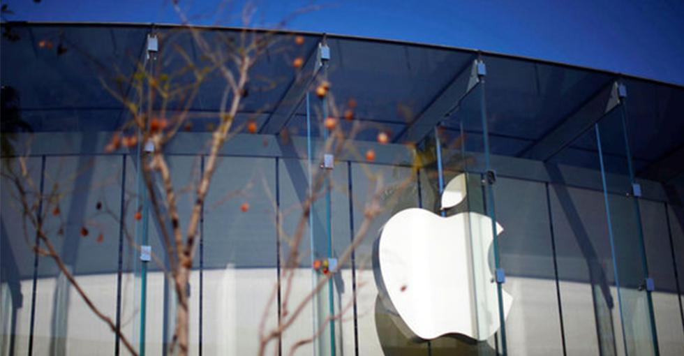 科技大事件:传苹果正研发类似亚马逊Echo设备 Siri更智能化