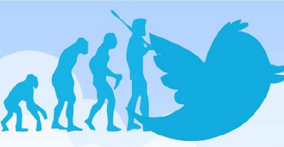 科技大事件:分析师称Twitter无法独立生存 明年或被并购