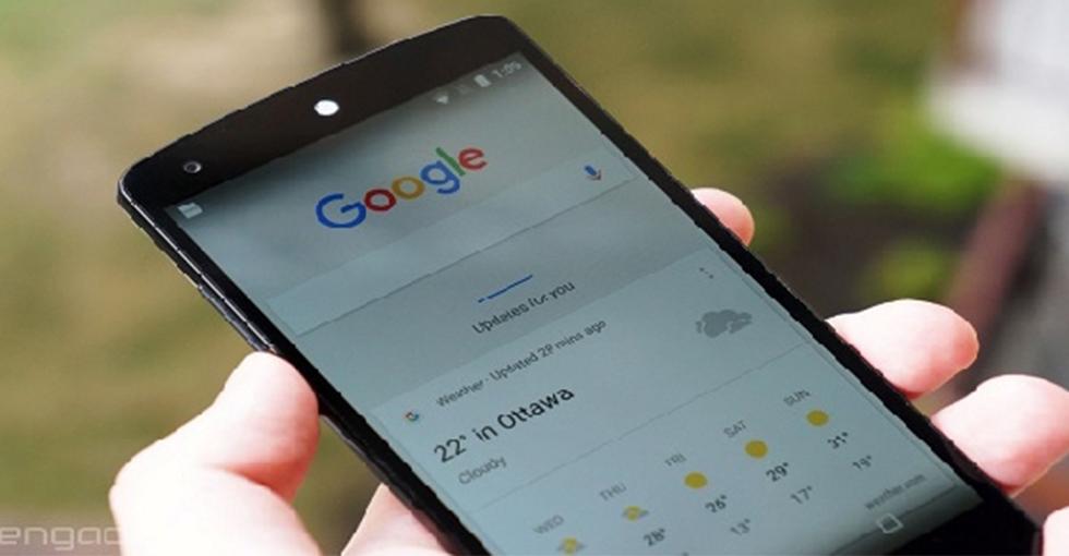 科技大事件:谷歌否认被政界利用偏袒希拉里