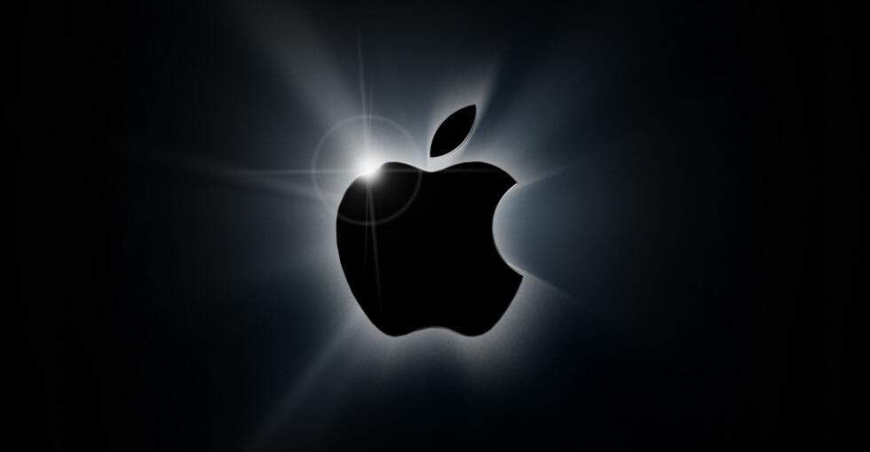 科技大事件:WWDC大会开幕 苹果开放三大基础应用
