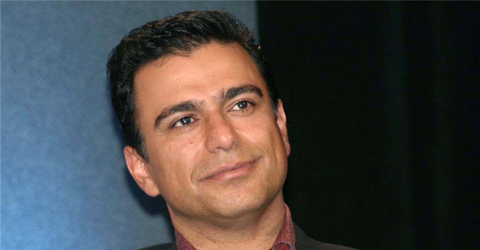 科技大事件:软银总裁Nikesh Arora在股东压力下被迫离职