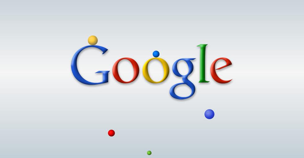 科技大事件:Google搜索引擎引入AI算法