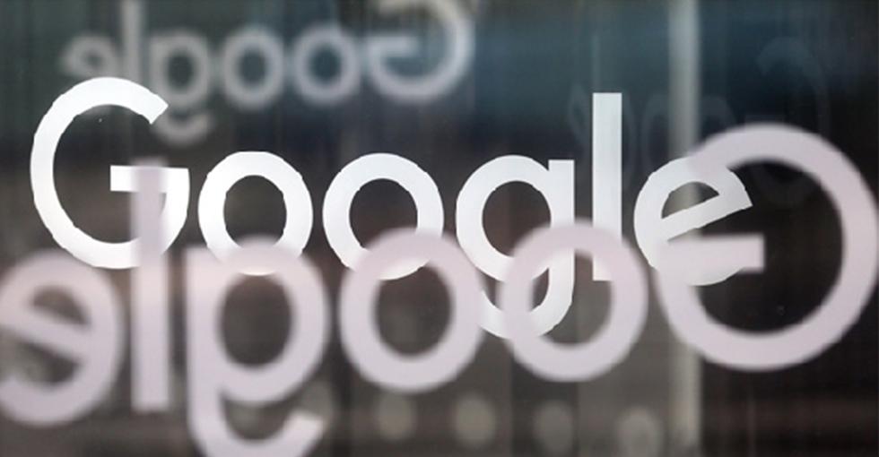 科技大事件:谷歌西班牙办公室遭警方突袭检查 涉嫌逃税