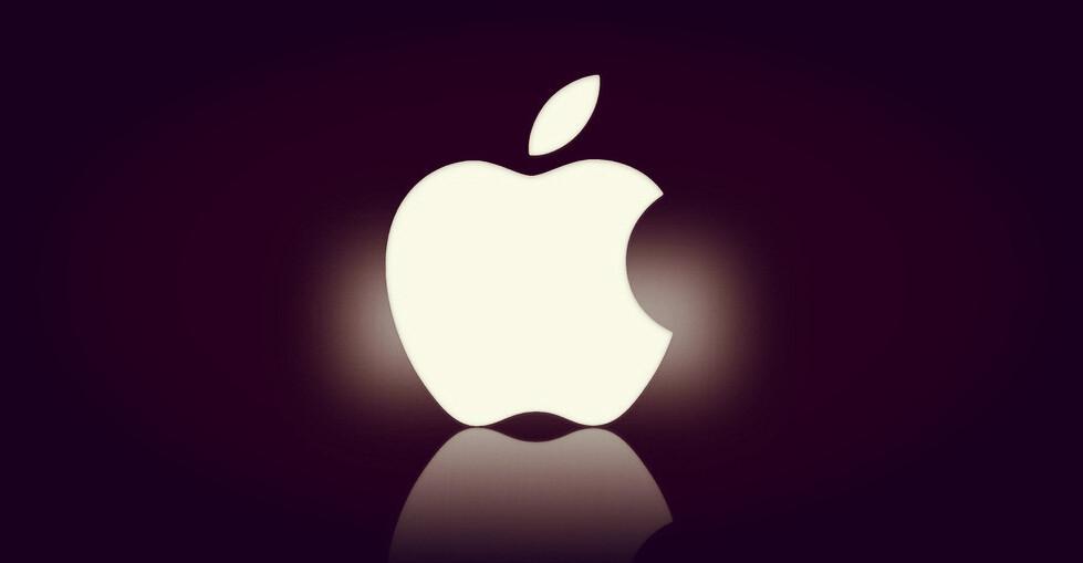 科技大事件:苹果回击市场垄断指责 称Spotify想搞特殊