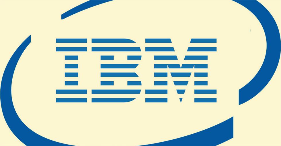 """科技大事件:IBM首次在荷兰裁员 未来会不断裁减""""冗员"""""""