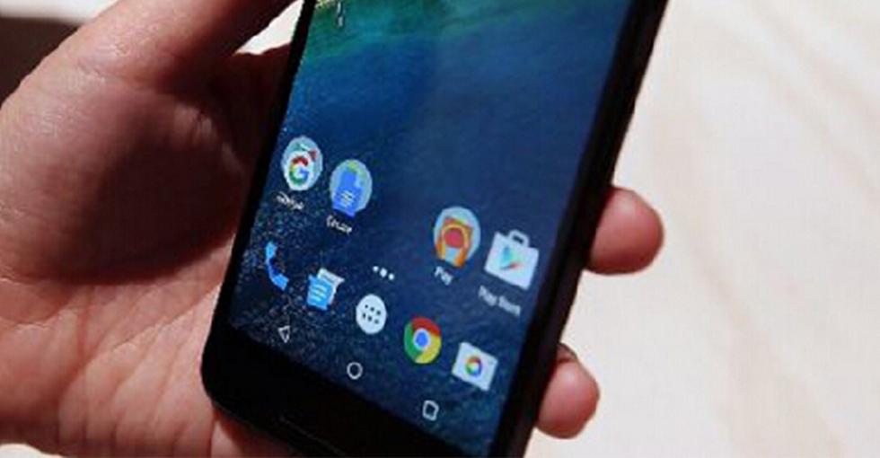 科技大事件:谷歌收购Moodstocks 让手机通过照片识别物品