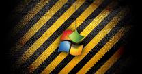 科技大事件:微软首席运营官将离职 公司需重新打造管理团队