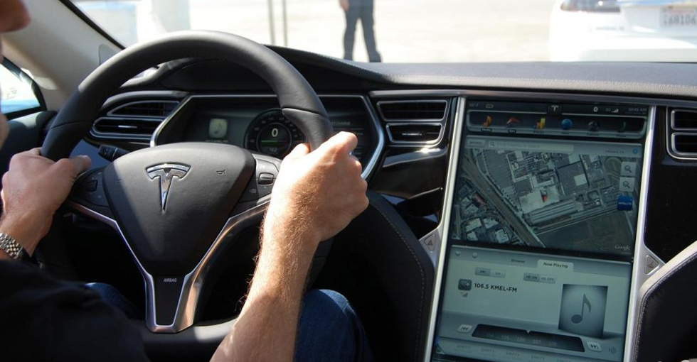 科技大事件:特斯拉CEO:并不打算取消自动驾驶功能
