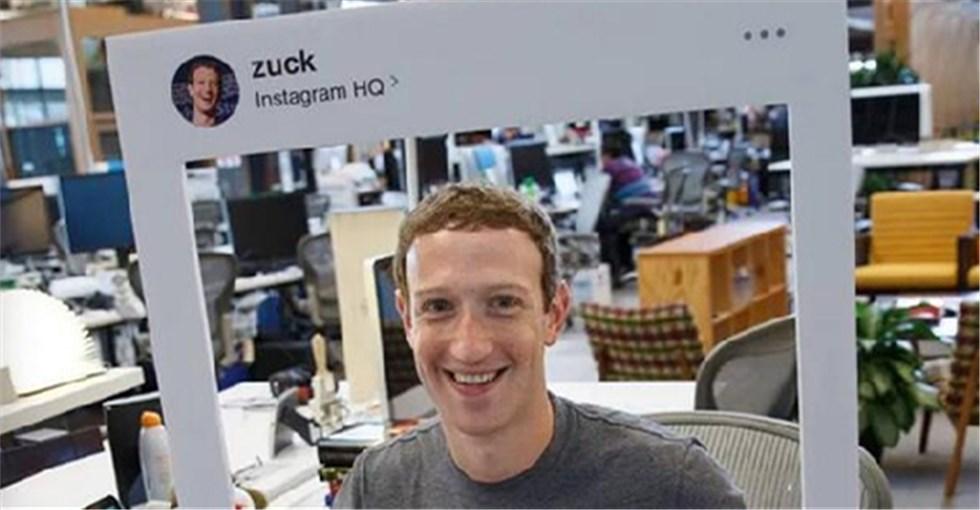 科技大事件:Facebook第二季度净利20.55亿美元 同比增长186%