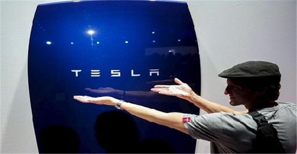 科技大事件:特斯拉宣布以26亿美元收购Solar City