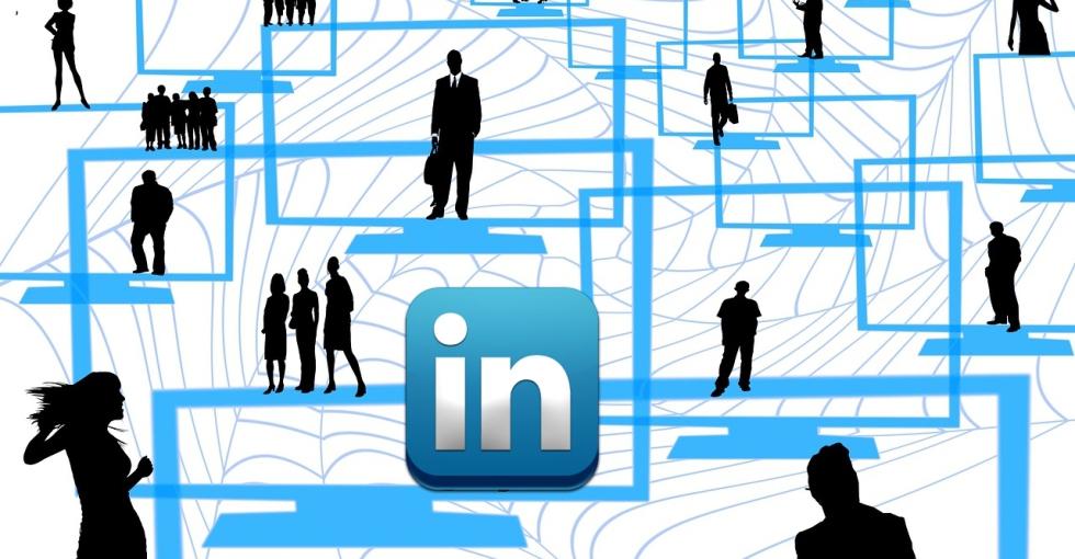科技大事件:LinkedIn公布第二季度财报 净亏同比扩大