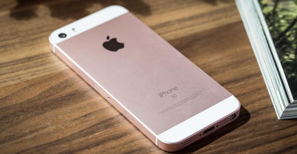 科技大事件:第二季度iPhone中国份额降至17.9% 不及华为小米