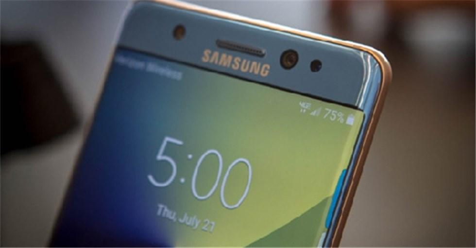 科技大事件:三星明年开卖经过翻新的二手Galaxy手机