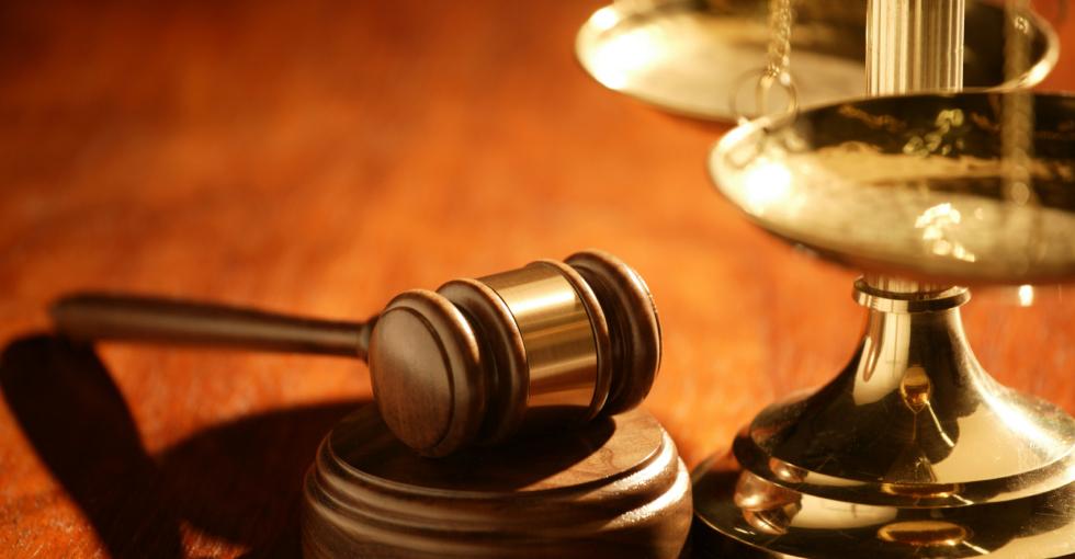 科技大事件:用户因iPhone 6、6 Plus触屏失灵将苹果告上法庭